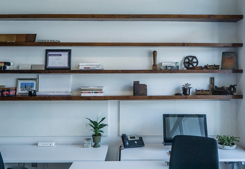 Historic Macon Foundation, Design Studio