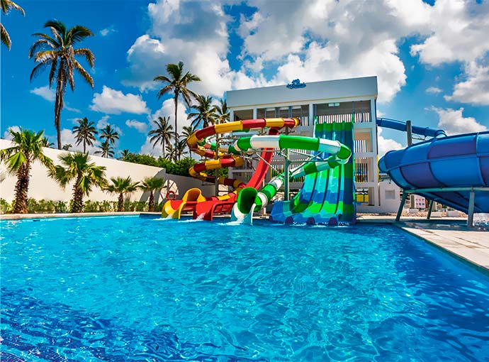 mazatlan-riu-emerald-bay-piscina-Splash-