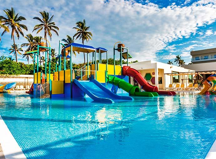mazatlan-riu-emerald-bay-piscina-ninos_l