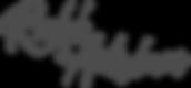 Logo_RIA.png