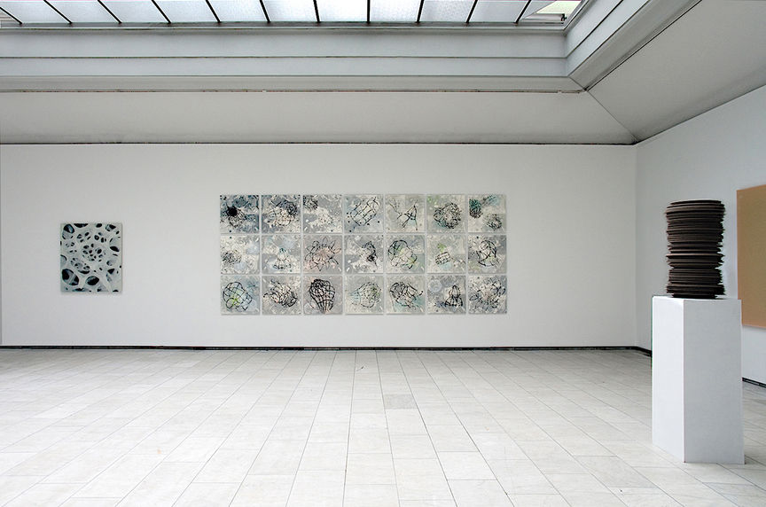 Kunstnerforbundet