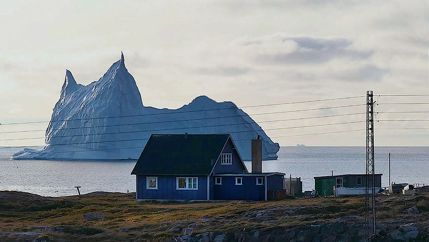 Fra Diskoøya_web.jpg