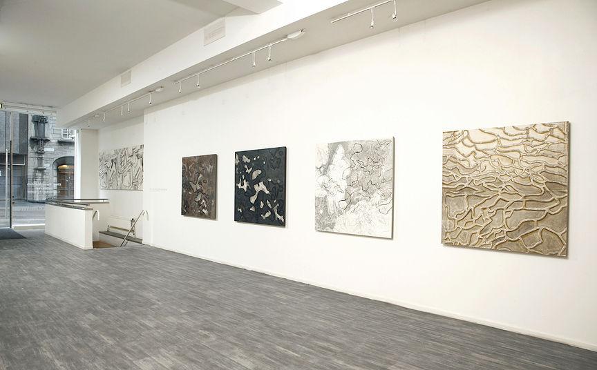 Gallery of Norwegian Printmakers