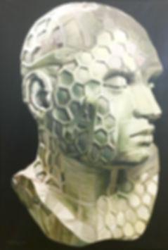 Tadashii Rabarama