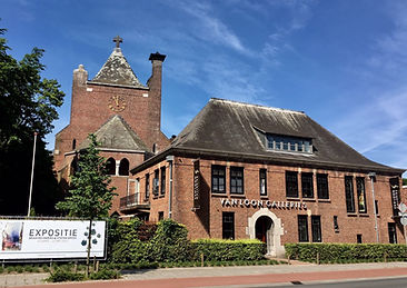 Van Loon Galleries