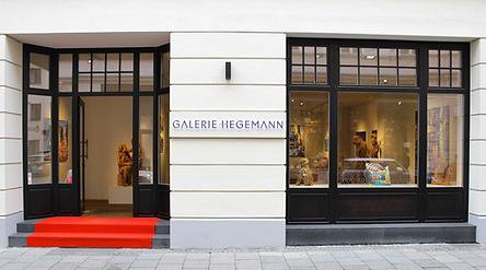 GALERIE HEGEMANN-front.png