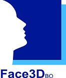 logo_face3dbo2017.jpg