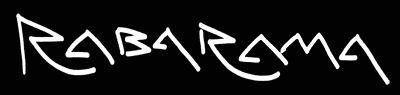 rabarama-logo