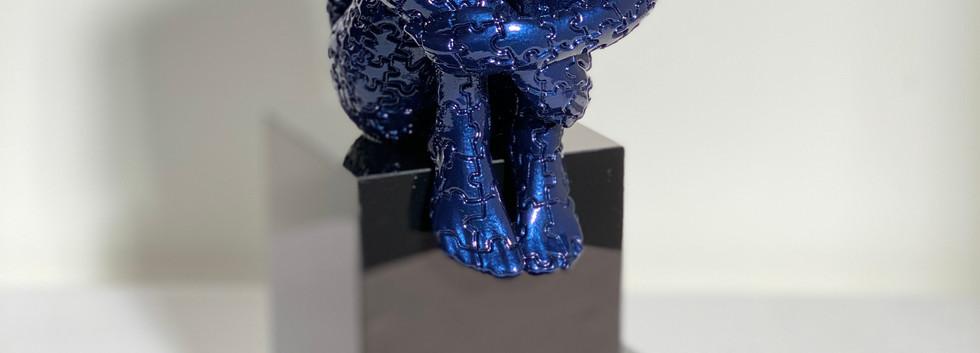 GENESIS blu