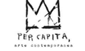 Logo PerCapita.PNG