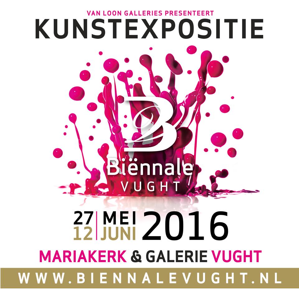 Biennale Vught