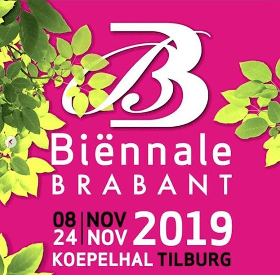 BIENNALE BRABANT 2019