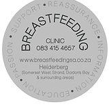 BF-CLINIC-sirkel-logo-2019.jpg