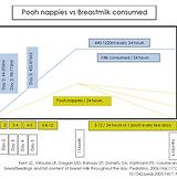 pooh vs intake.PNG