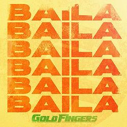1500x1500_BAILA_GOLDFINGERS_web.jpg