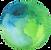 Planet_Dot.png