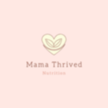 Mama Thrived-2.png