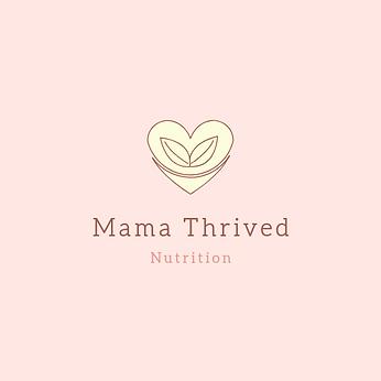 Mama Thrived-2.png