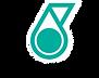 2000px-Petronas_Logo.svg-3.png