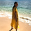 Thumbnail: Bandana Dress