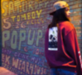 TOMBOYfeels-popup-flyer.jpg