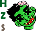 zombiemini.png