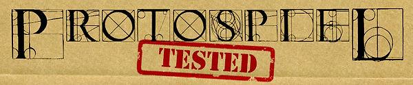 protospiel_tested_banner.jpg