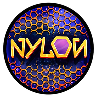 logo_3_little.png