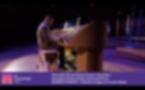 Screen Shot 2020-07-24 at 3.29.57 PM.png