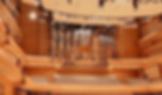 The symphonic organ.png