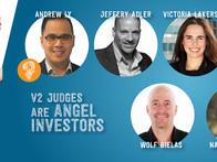 V2 Judges .jpg