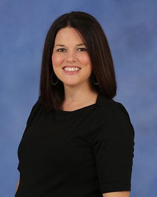 Rochelle Cantrell-1.jpg