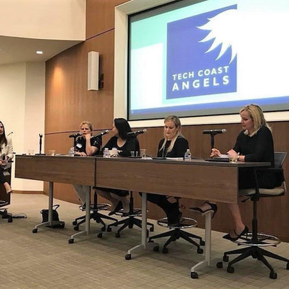 Women in Angel Investing 2018.jpg