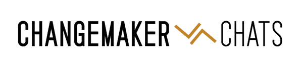 ChangeMakerChats_Final Logo-01.png