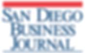 sdbj-logo-e1480460720984.png