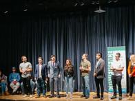 StartupSD_Convergence_2019_FoundersFight