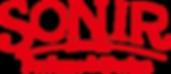 소니르 글씨 로고.png