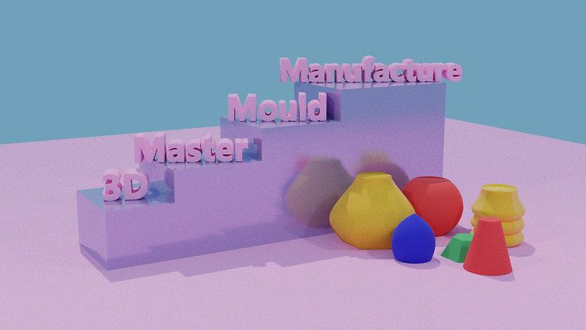 mould+_edited.jpg