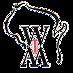 wiaa_logo.png
