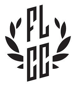 footlocker_xc_logo-2019.jpg