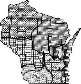 district_map.jpg