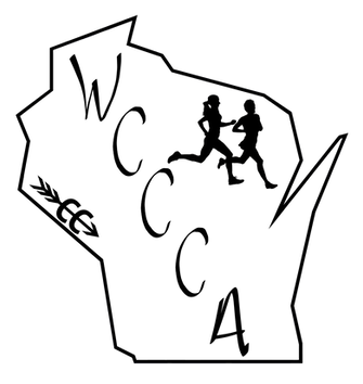 wccca_logo-1.png