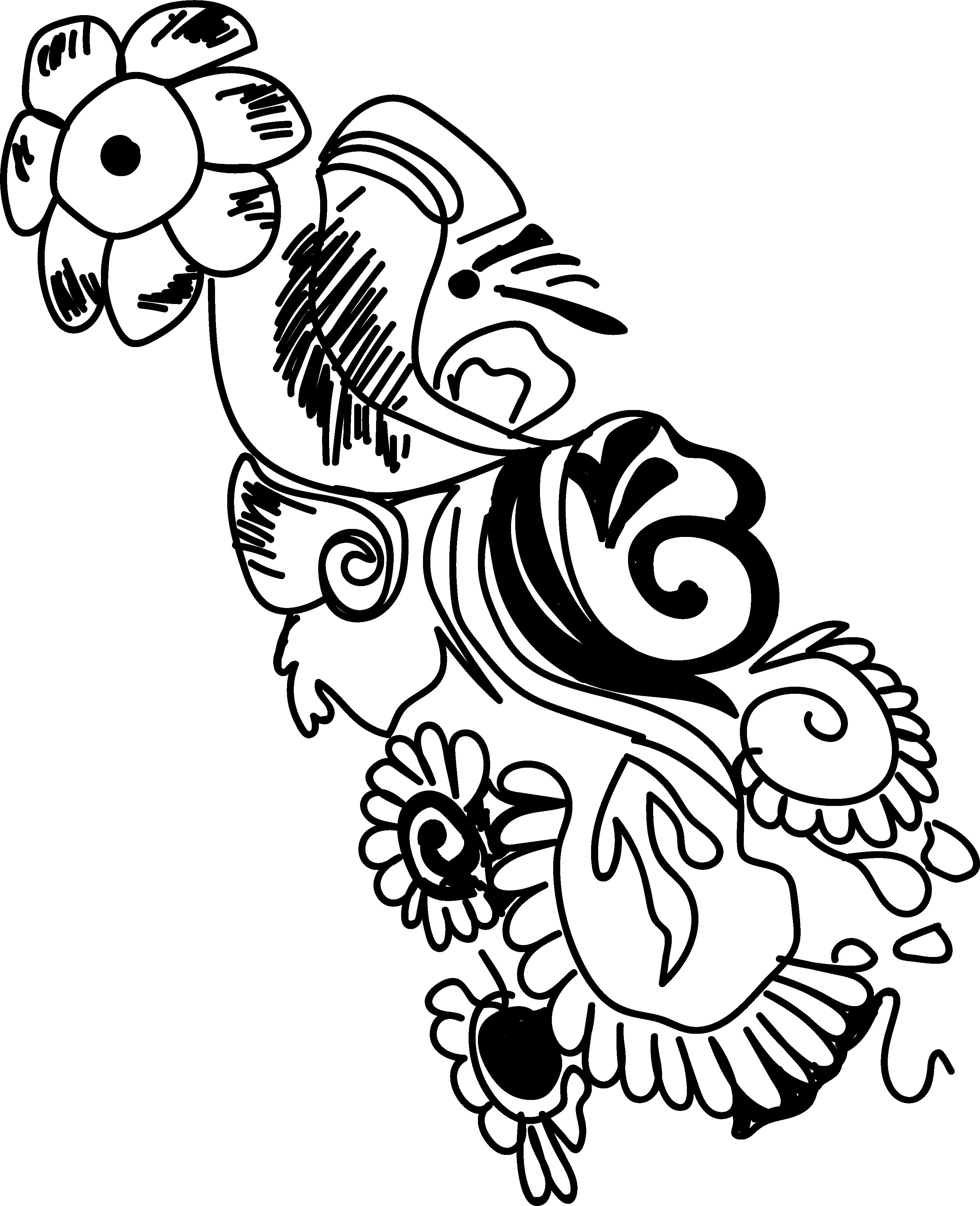 oihane amurrio
