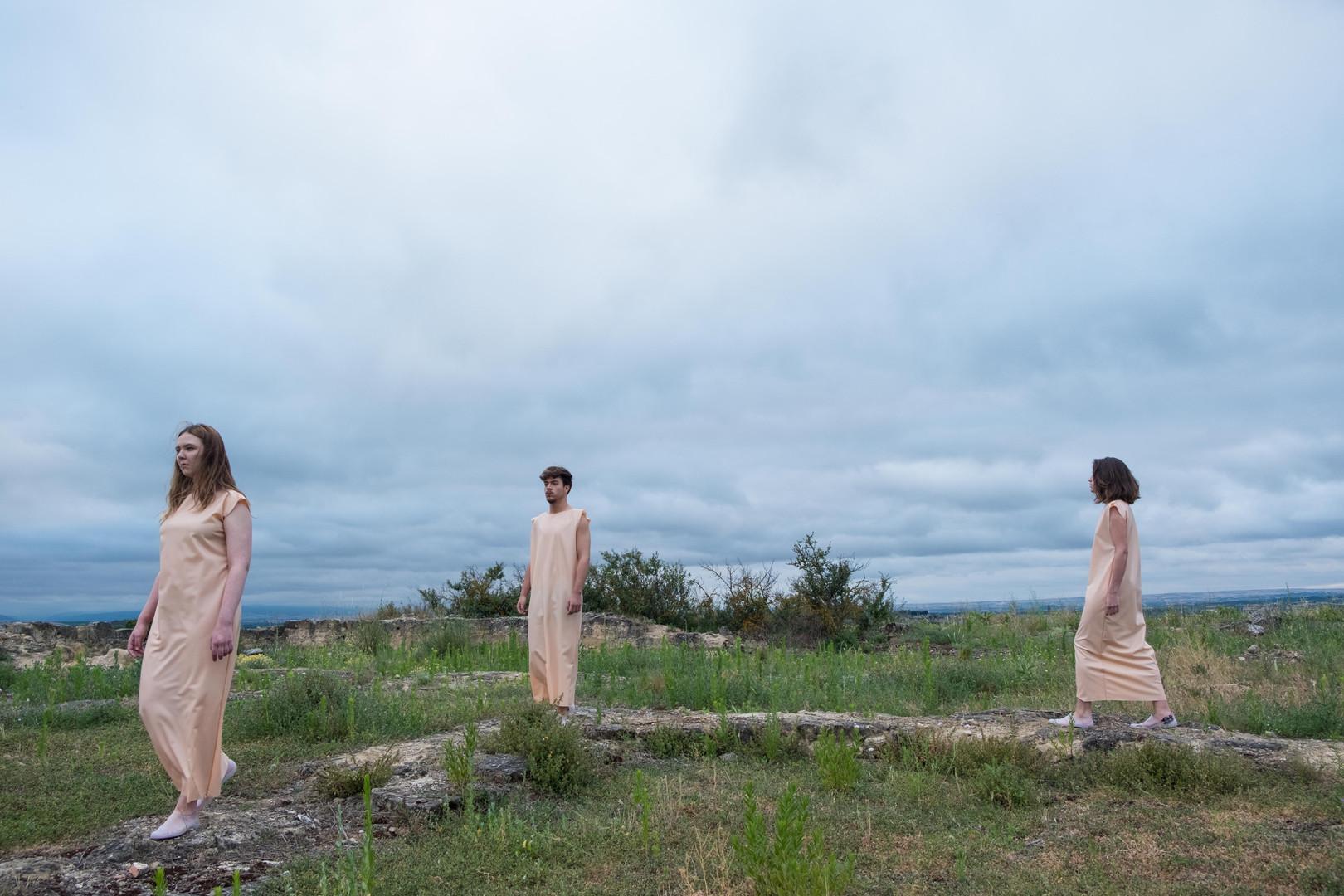 Imagen de Helena Goñi