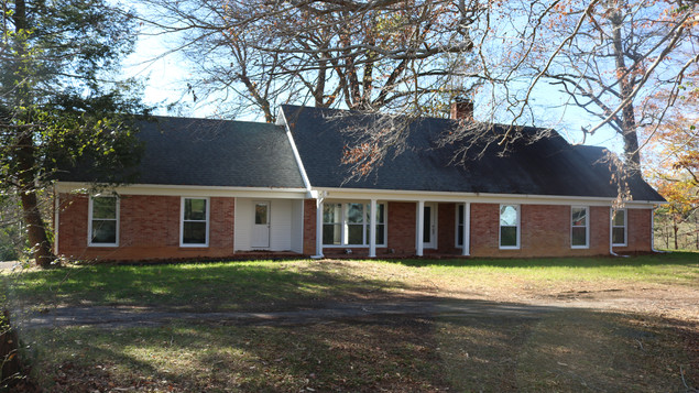 619 Old Smokey St- Tompkinsville, KY