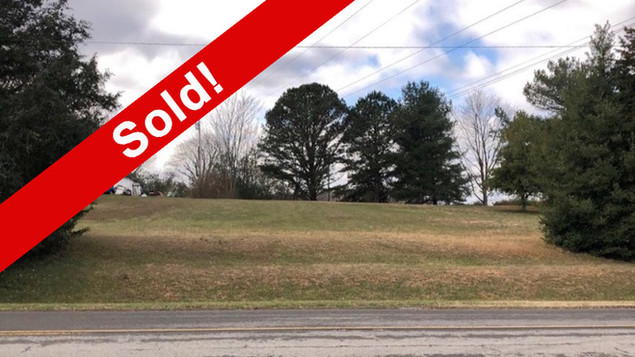 308 W 5th St- Tompkinsville, KY