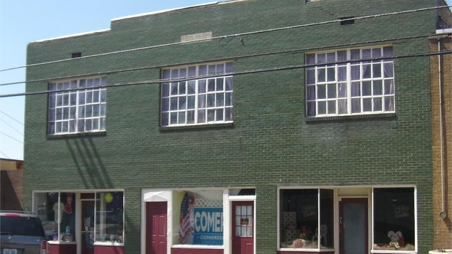 000 North Main St - Tompkinsville, KY