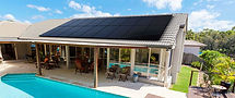 solar-panels-for-home-easy-process (1).j