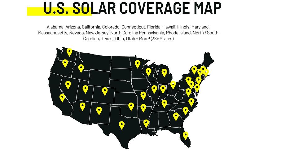 Copy of SOLAR DEALER PROGRAM (23).png