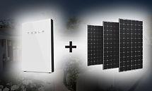 tesla-powerwall-sunpower-panels-match-ma